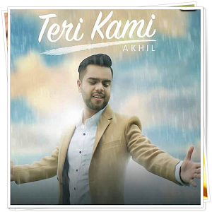 App Teri Kami akhil Songs APK for Windows Phone