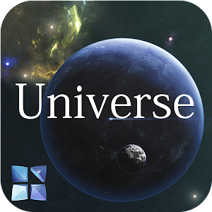 Universe Ne.. file APK for Gaming PC/PS3/PS4 Smart TV