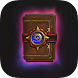 Free Hearthstone packs