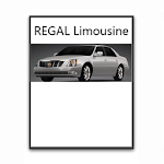 Regal Limo APK Image