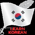 Học tiếng Hàn miễn phí Offline