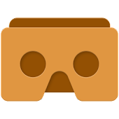 App Cardboard APK for Kindle