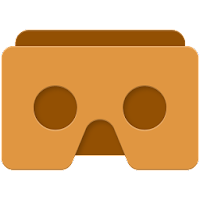 Cardboard For PC (Windows And Mac)