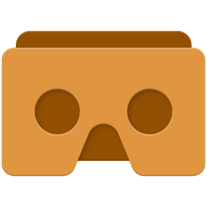 Cardboard for Android