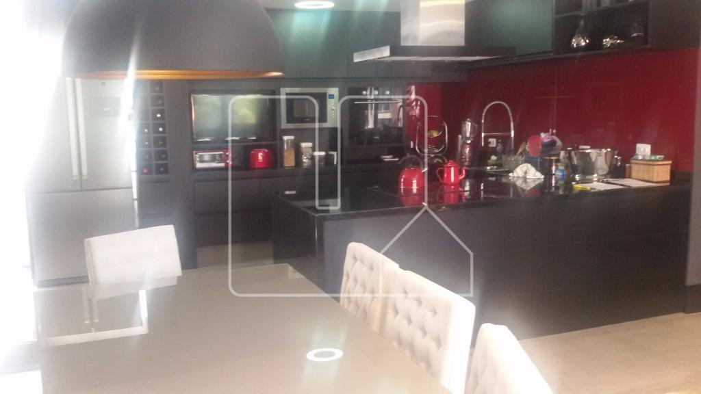 Apartamento Padrão à venda, Bela Vista, São Paulo