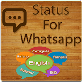 App Status For whatsapp APK for Windows Phone