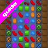 Download Full Guide Candy Crush Saga 1.0 APK