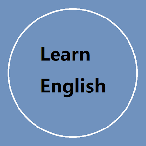 learn english For PC / Windows 7/8/10 / Mac – Free Download
