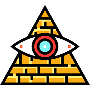 Illuminati Library & Chatroom Pro For PC / Windows 7/8/10 / Mac – Free Download