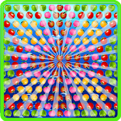 Game Bubble Shooter 2017 Free Game APK for Windows Phone