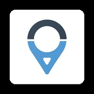 AnywhereCare For PC / Windows 7/8/10 / Mac – Free Download