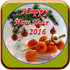 New Year Wallpapers 2016