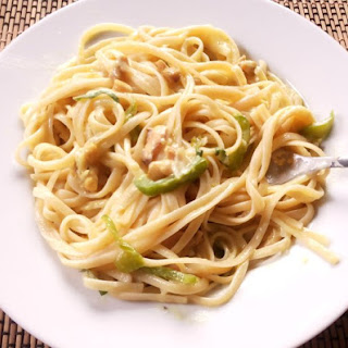 Chicken Linguine Pasta Recipes