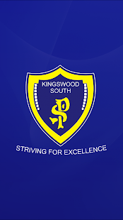 Kingswood South Public School - screenshot
