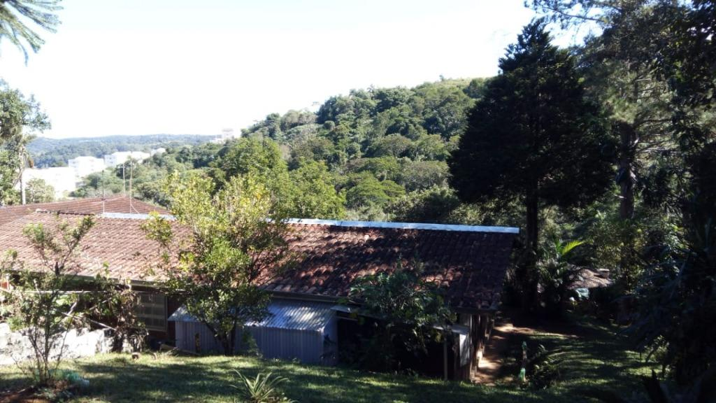 Chácara à Venda - Jardim Panorama