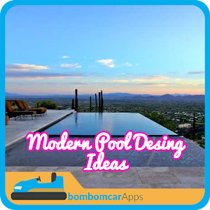 App modern pool design ideas apk for windows phone for Pool design free app