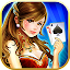 BACCARAT! APK for Nokia