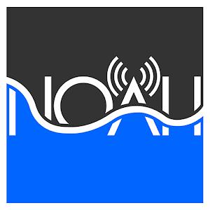 project noah app A avaliação operacional nationwide oficial da hazards (noah) app para android.
