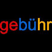 Download Ebay Gebühren Rechner APK to PC