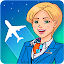 Aviation Empire Platinum for Lollipop - Android 5.0