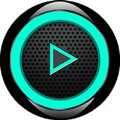 App Virlan Garcia-Y CambióMiSuerte APK for Windows Phone