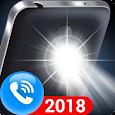 Flash Alerts LED - Call, SMS