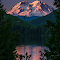 02 Rainier sunset tight resize.png