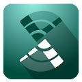 Free NetX - Network Discovery Tools APK for Windows 8