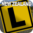 NZ Driving Theory Test