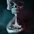 Until Dawn™: Your Companion APK for Bluestacks