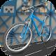 Extreme Bike VR
