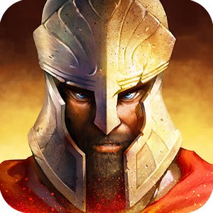 Download Spartan Wars: Blood and Fire Apk Download
