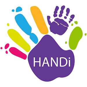 HANDi Maternity for Android