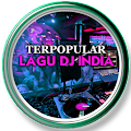 Free Lagu DJ India Terpopuler APK for Windows 8