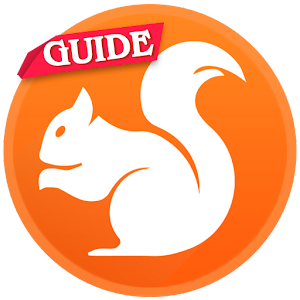 NEW Guide for UC Browser