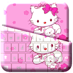 Kitty Keyboard Theme Icon