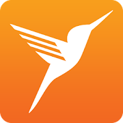 Lalamove: Fast & Reliable Delivery App 4.802.29762 Icon