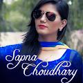 App Sapna Choudhary apk for kindle fire