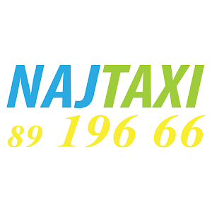 Naj Taxi Olsztyn for PC-Windows 7,8,10 and Mac