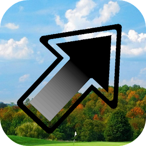 Wind Direction for Android