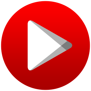 Free youtube music-mp3 player online on PC (Windows / MAC)