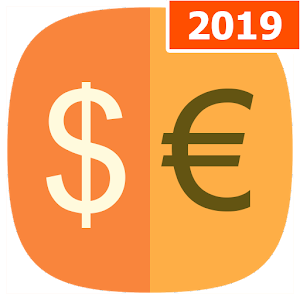 SD Currency Converter and Rates Calculator Pro For PC / Windows 7/8/10 / Mac – Free Download