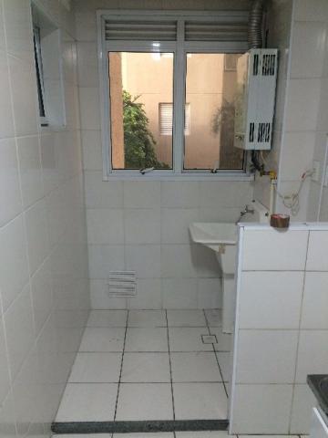 Imobiliária Compare - Apto 2 Dorm, Macedo (AP3737) - Foto 17