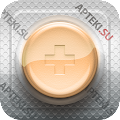 App Apteki.su — поиск лекарств APK for Windows Phone