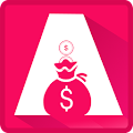 App AppBucks - Earn Online Money apk for kindle fire