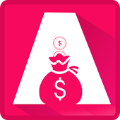 AppBucks - Earn Online Money