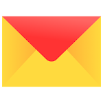 Yandex.Mail file APK Free for PC, smart TV Download