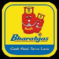 Bharatgas APK for Bluestacks