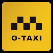 О-ТАКСИ таксосчетчик сетевой