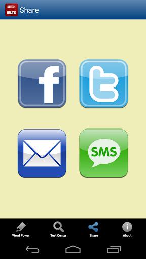 IELTS Word Power screenshot 8
